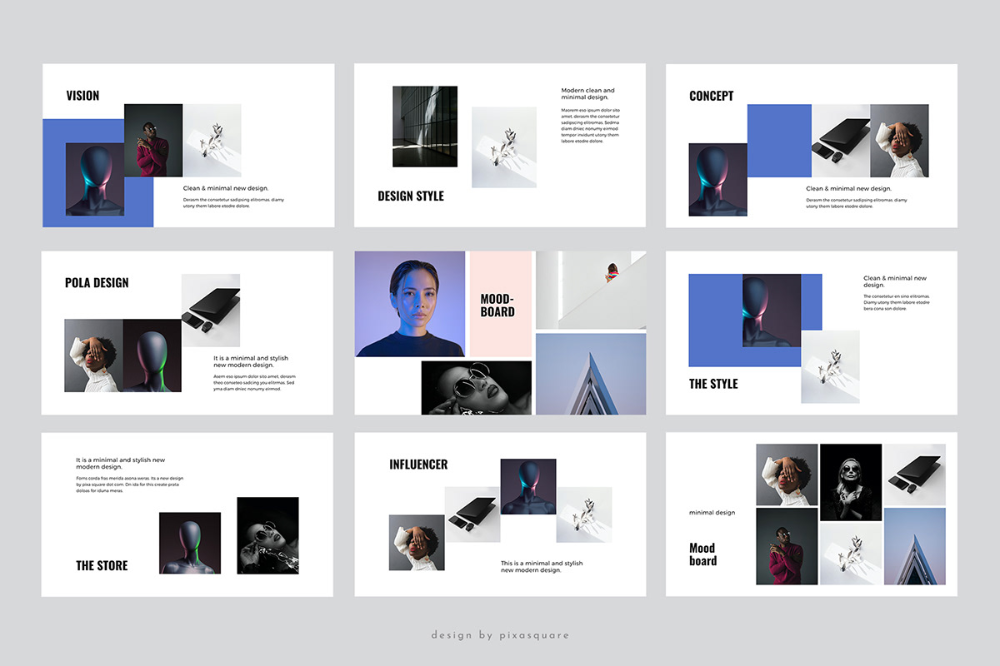 Search Photos, videos, logos, illustrations and branding