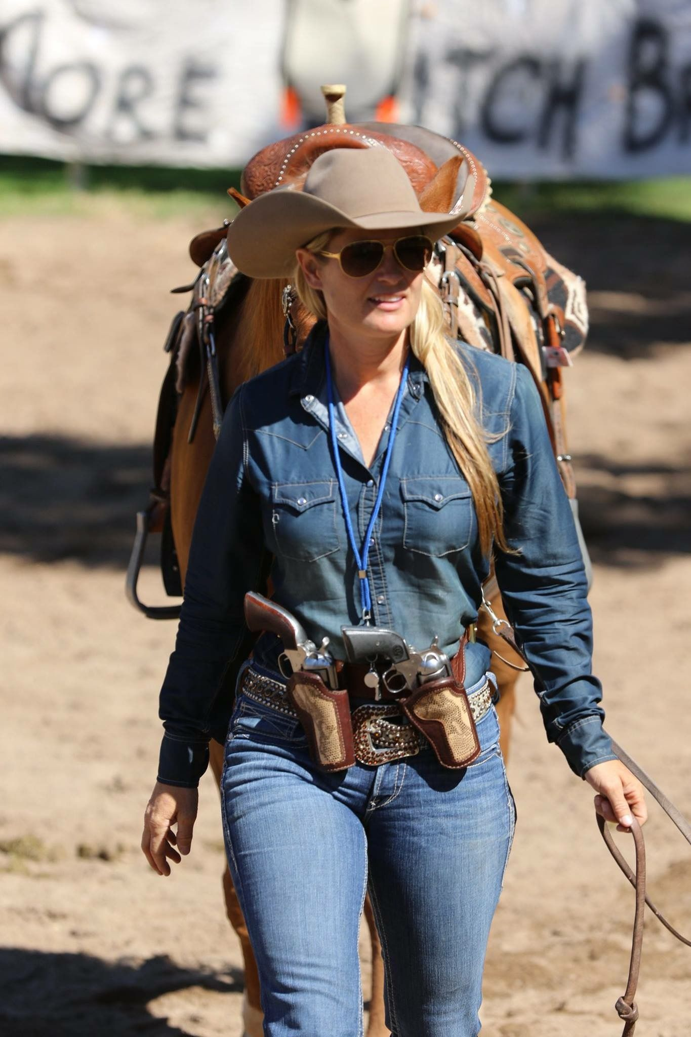 Pin on A Cowgirl's world