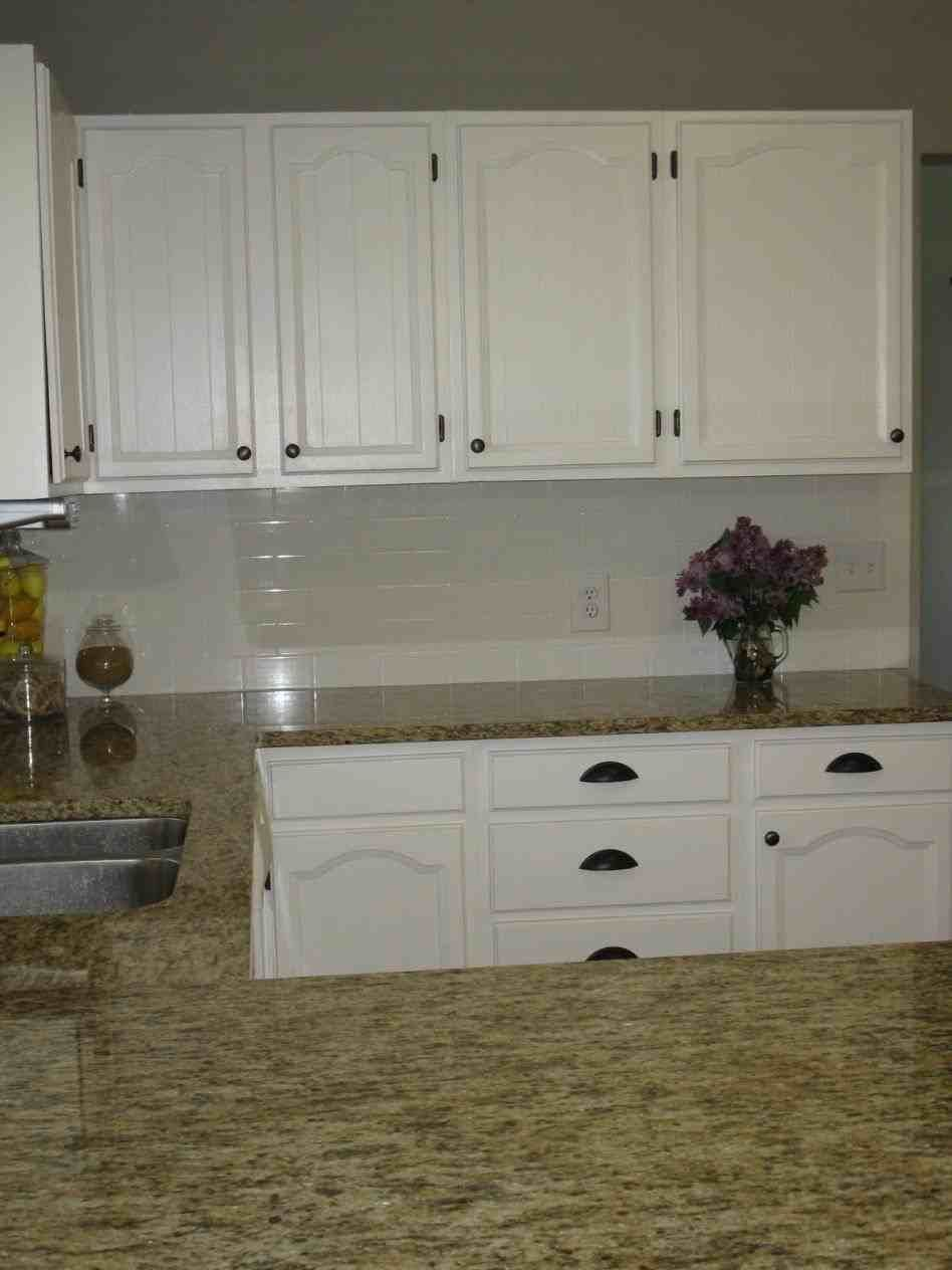 New Post White Kitchen Cabinets With Silver Hinges Kitchen Cabinets Hinges Kitchen Cabinets Best Kitchen Cabinets