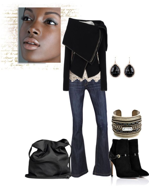 """Untitled #99"" by lisa-holt on Polyvore"