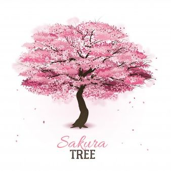 41 Ideas For Japanese Cherry Blossom Tree Tattoo Chinese Painting