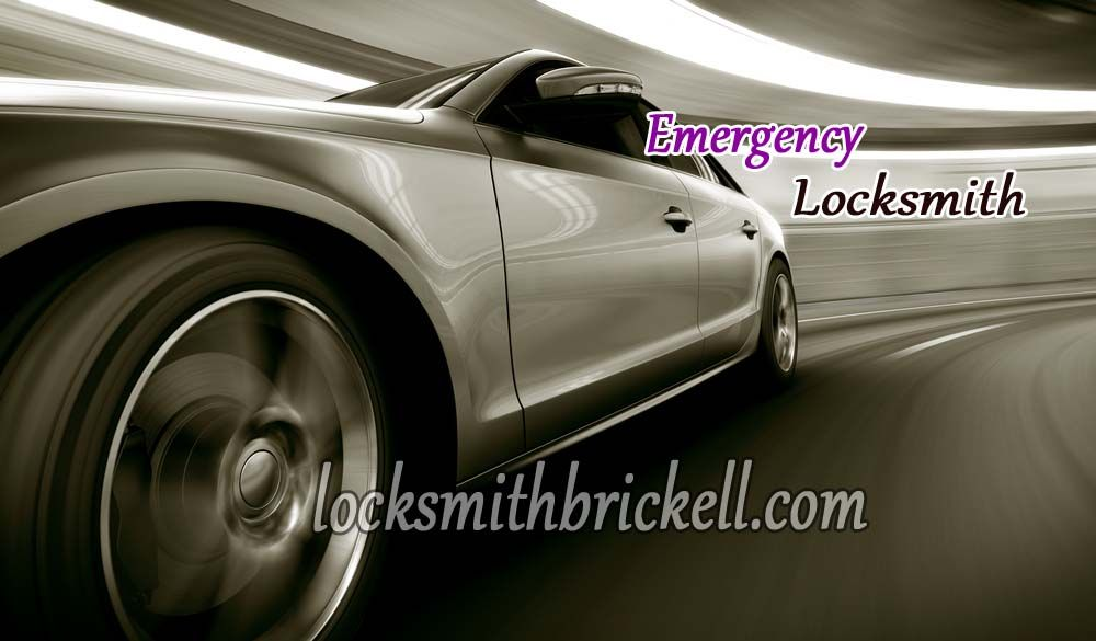 Emergency Locksmith in Brickell http//www.merchantcircle