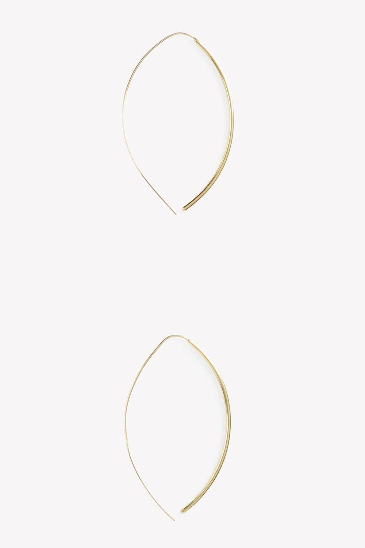 Soko x Amour Vert Exclusive Earring