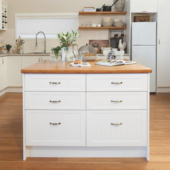 kaboodle country country kitchen kitchen gallery kitchen on kaboodle kitchen white pepper id=57205