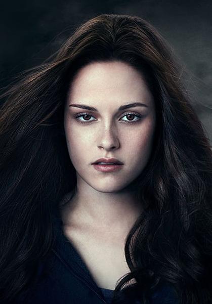 Hd The Twilight Saga Eclipse 2010 Film Completo In Italiano Bintang