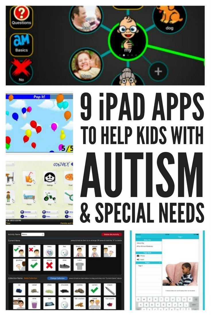 Communication on this topic: How to Choose AAC for an Autistic , how-to-choose-aac-for-an-autistic/