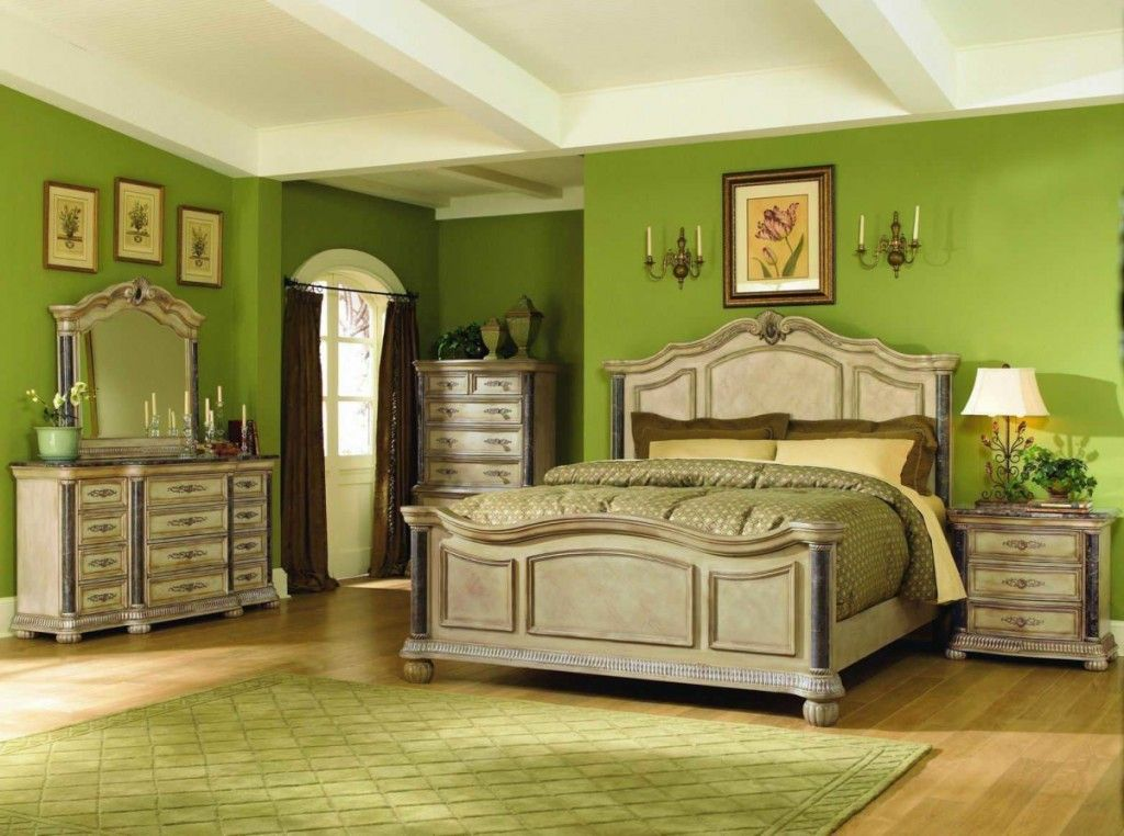 King Bedroom Furniture Sets Pinterest Rh Co Uk Grey