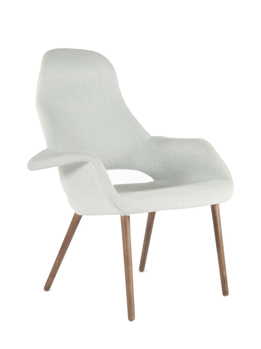 Organic Chair By Control Brand At Gilt