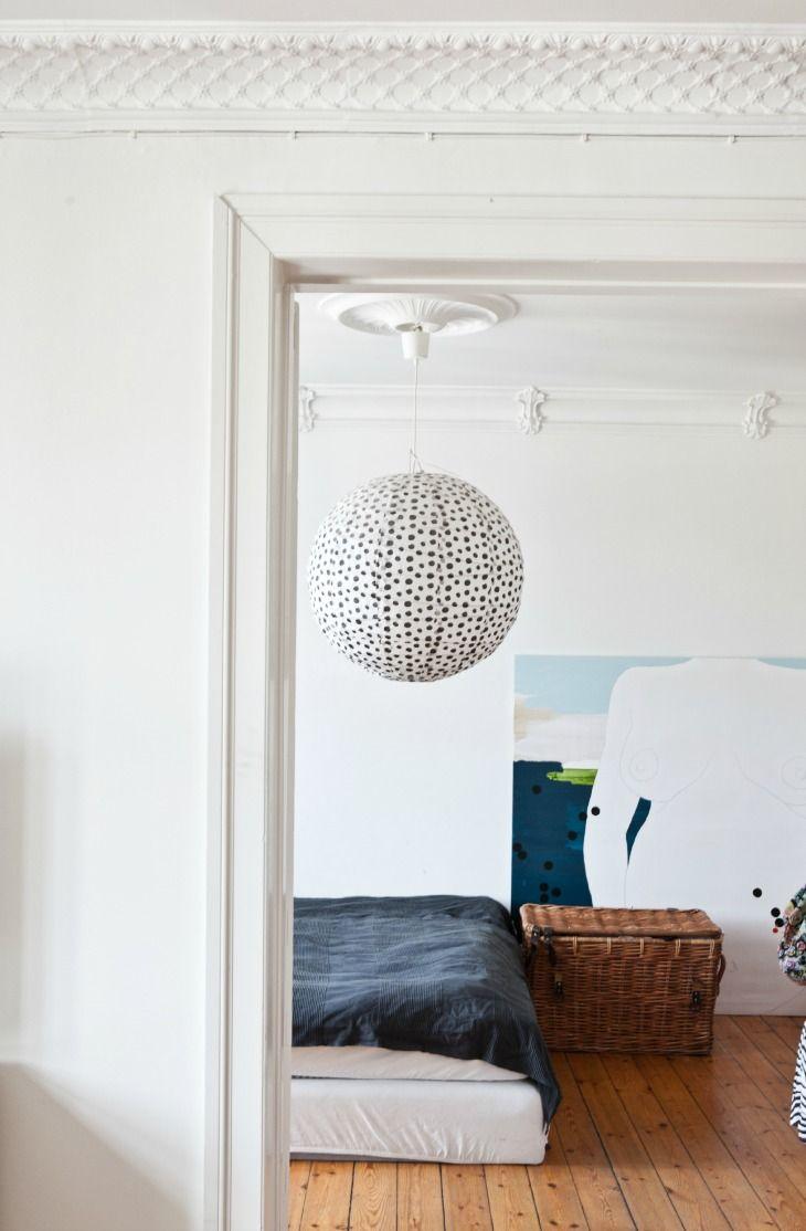 ANNALEENAS HEM // pure home decor and inspiration!   INTERIORS ...