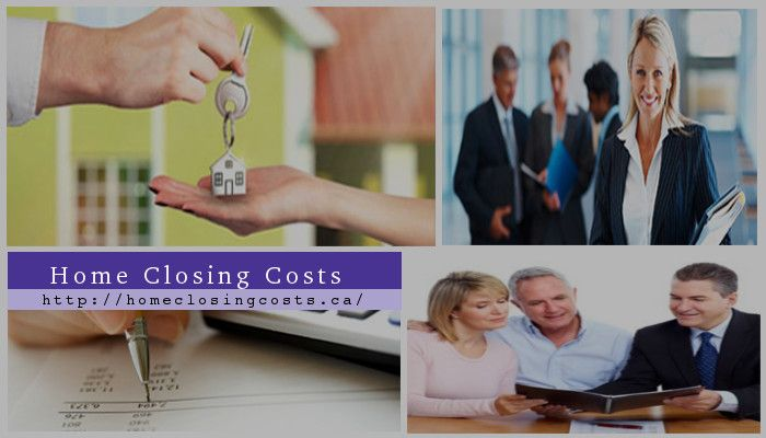 Home Closing Costs Provides Affordable Legal Services For Real