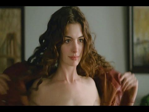 Top super erotic movies youtube