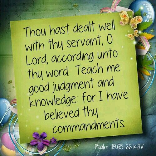 Pin on KJV Scripture - TLC Creations