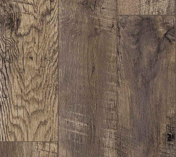 Wood Floor Paint Ideas, Laminate Flooring Ideas Bedroom