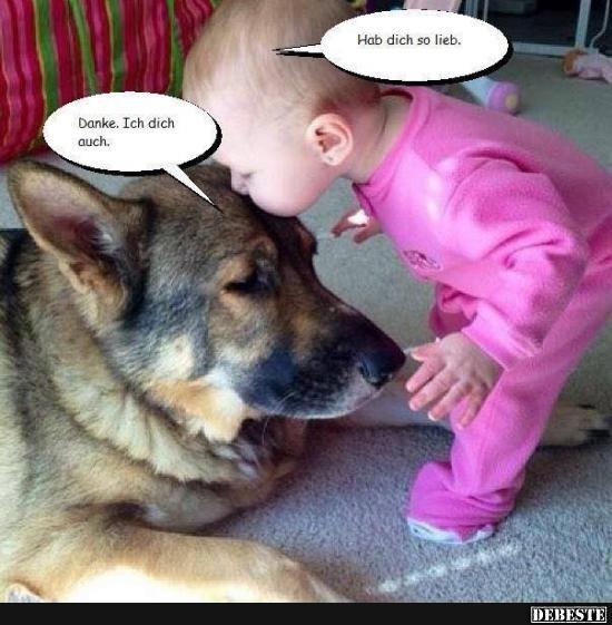 Besten Bilder Videos Und Spruche Und Es Kommen Taglich Neue Lustige Facebook Bilder Auf Debeste De Hier Werden Taglich W Hunde Und Kinder Spruche Tiere Tiere