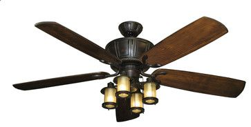 Tropical ceiling fans product ideas tropical ceiling fans tropical ceiling fans product ideas tropical ceiling fans tampa by dans aloadofball Image collections