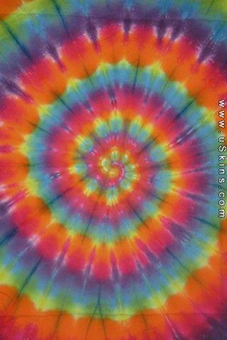 Trippy Little Swirl Tie Dye PhatDyes Stationery. tie dye   Google Search   tie dye   Pinterest