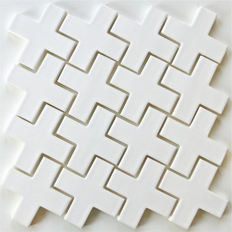 Cool 1 Inch Hexagon Floor Tiles Thick 12X12 Cork Floor Tiles Shaped 2 X 12 Ceramic Tile 2 X 6 Subway Tile Backsplash Young 24X48 Ceiling Tiles Fresh2X4 Drop Ceiling Tiles Kitchen Backsplash,Modwalls Plus Mosaic 4 Inch White Ceramic Tile ..