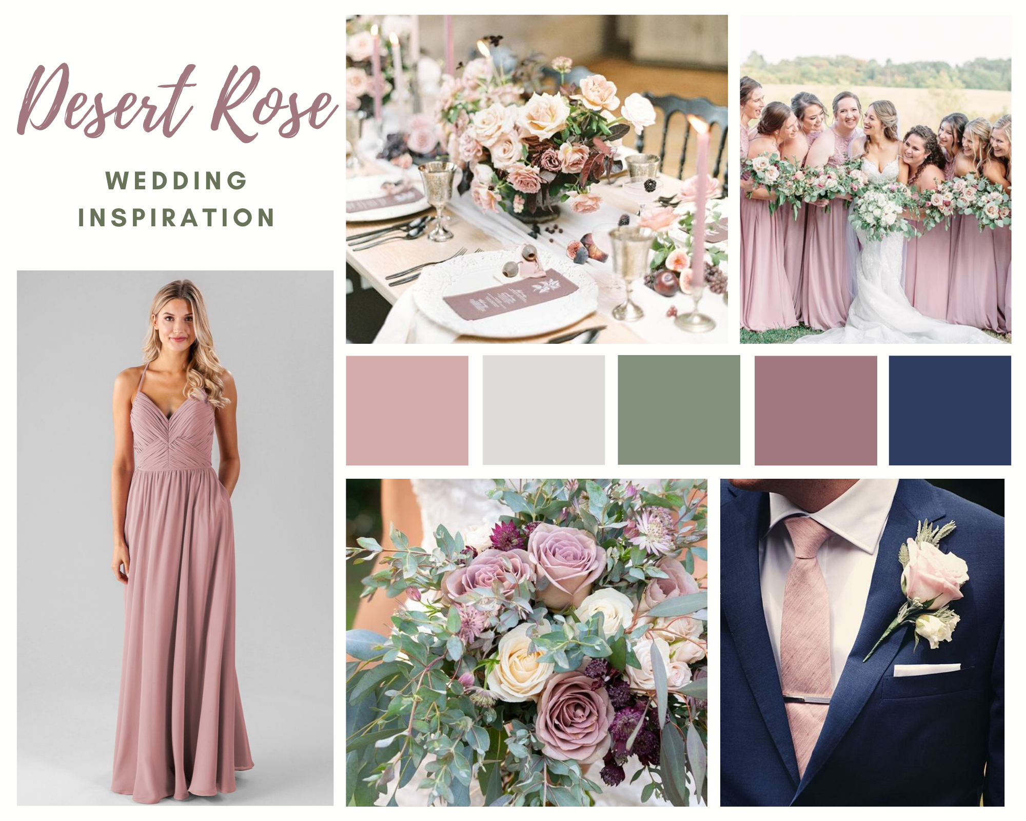 Kennedy Blue Caitlin In 2020 June Wedding Colors April Wedding Colors Wedding Colors