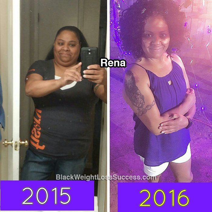 Body wraps for weight loss in elk grove ca