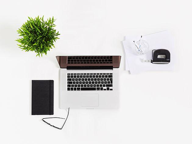 Die Perfekte Bewerbung Schreiben Tipps Und Tricks Für Bewerbungen