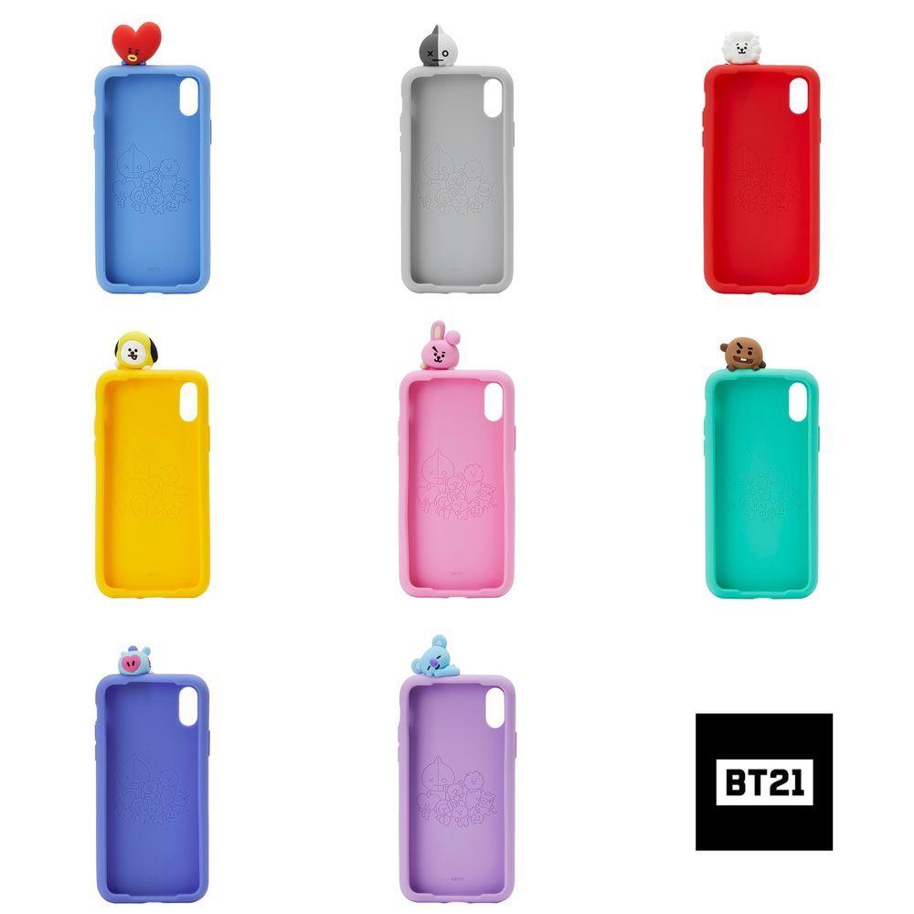 Apple Iphone 8 Plus 7 Plus Silicone Case Iphone Apple Phone Case Iphone Cases
