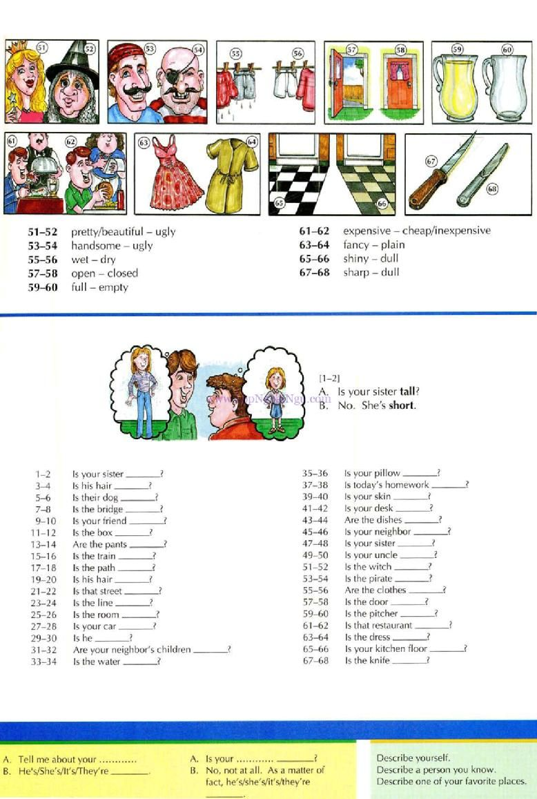 english to old norse dictionary pdf