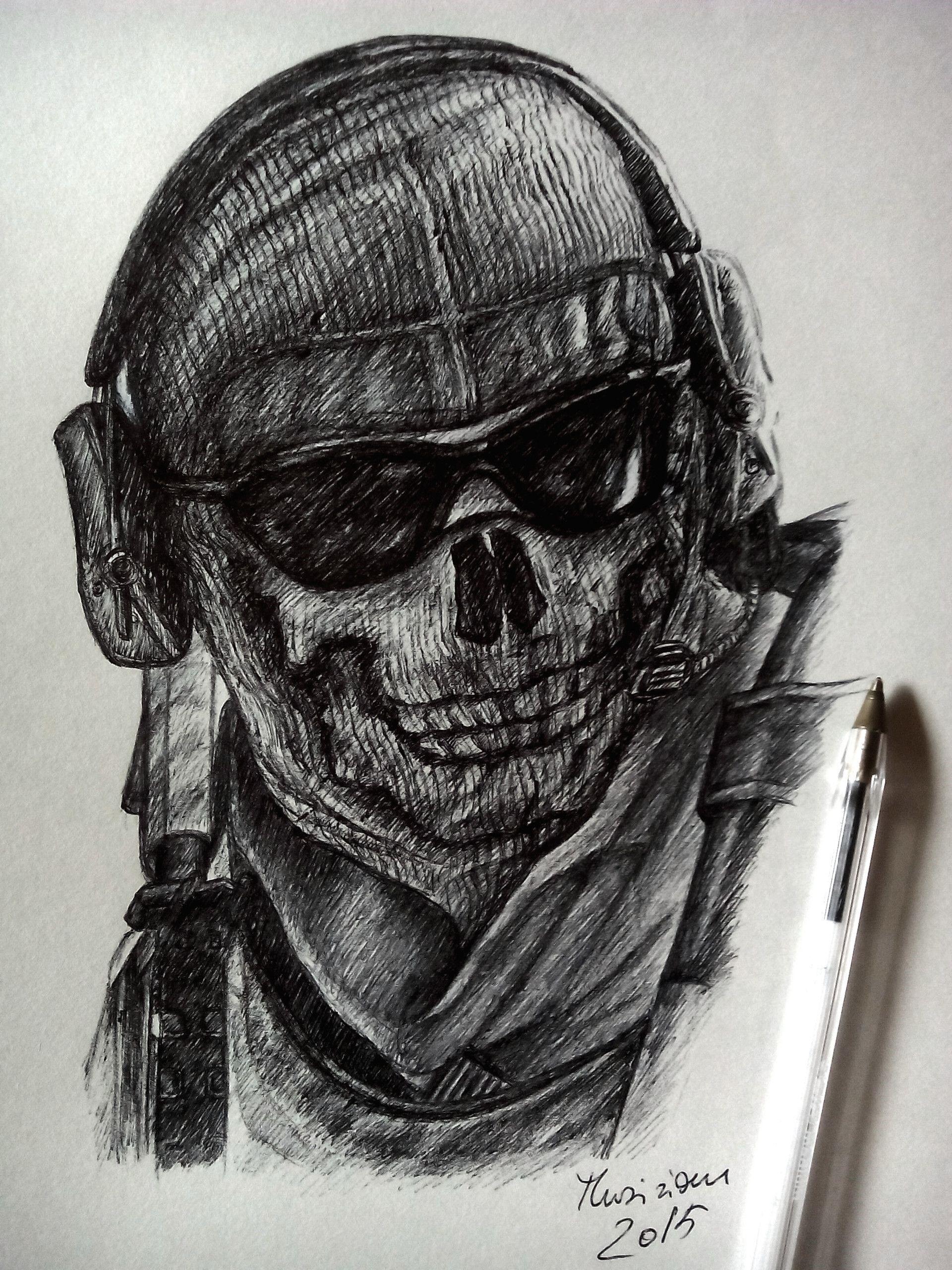 Call Of Duty Modern Warfare Call Of Duty Modern Warfare Pc Open Alpha Call Of Duty Call Off Duty Modern Warfare