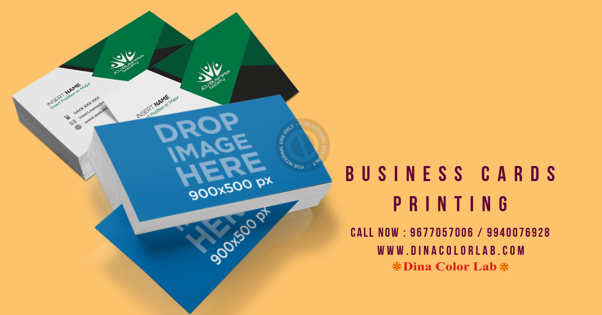Online Business Print Printing Business Cards Online Digital Marketing Printing Business
