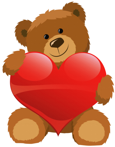 Pin By Jennifer Montalban On Teddies And Cute Pets Teddy Bear Pictures Teddy Bear Images Cartoon Clip Art