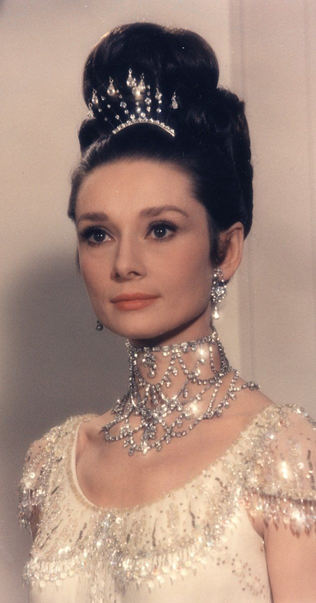 Cecil beaton costumes audrey hepburn as eliza for Audrey hepburn pictures to buy