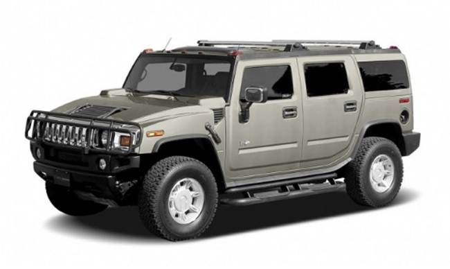 2018 hummer h2 price. wonderful hummer 2018 hummer h2 price and specs intended hummer h2 price i