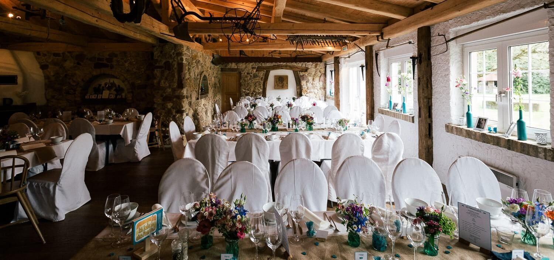 Weidenmuhle Florsheim Weingut Hochzeit Weiden Meine Hochzeit
