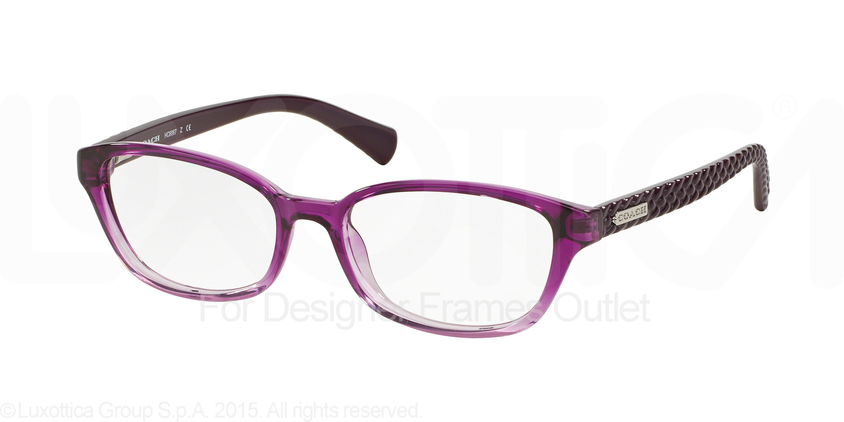 EyeglassesGlassesShades EyeglassesGlassesShades Coach Hc6067Emotions Hc6067Emotions EyeglassesGlassesShades Coach Coach Coach Hc6067Emotions EyeglassesGlassesShades Hc6067Emotions dtCxsBQrho