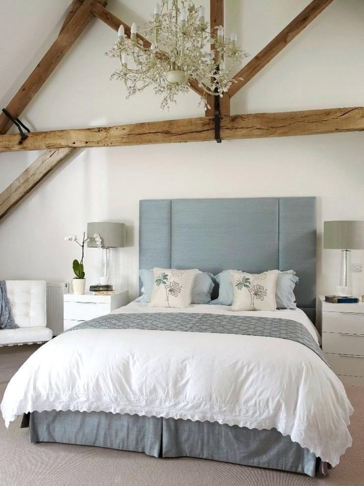 Bauernhaus Schlafzimmer Beleuchtung Pinterest