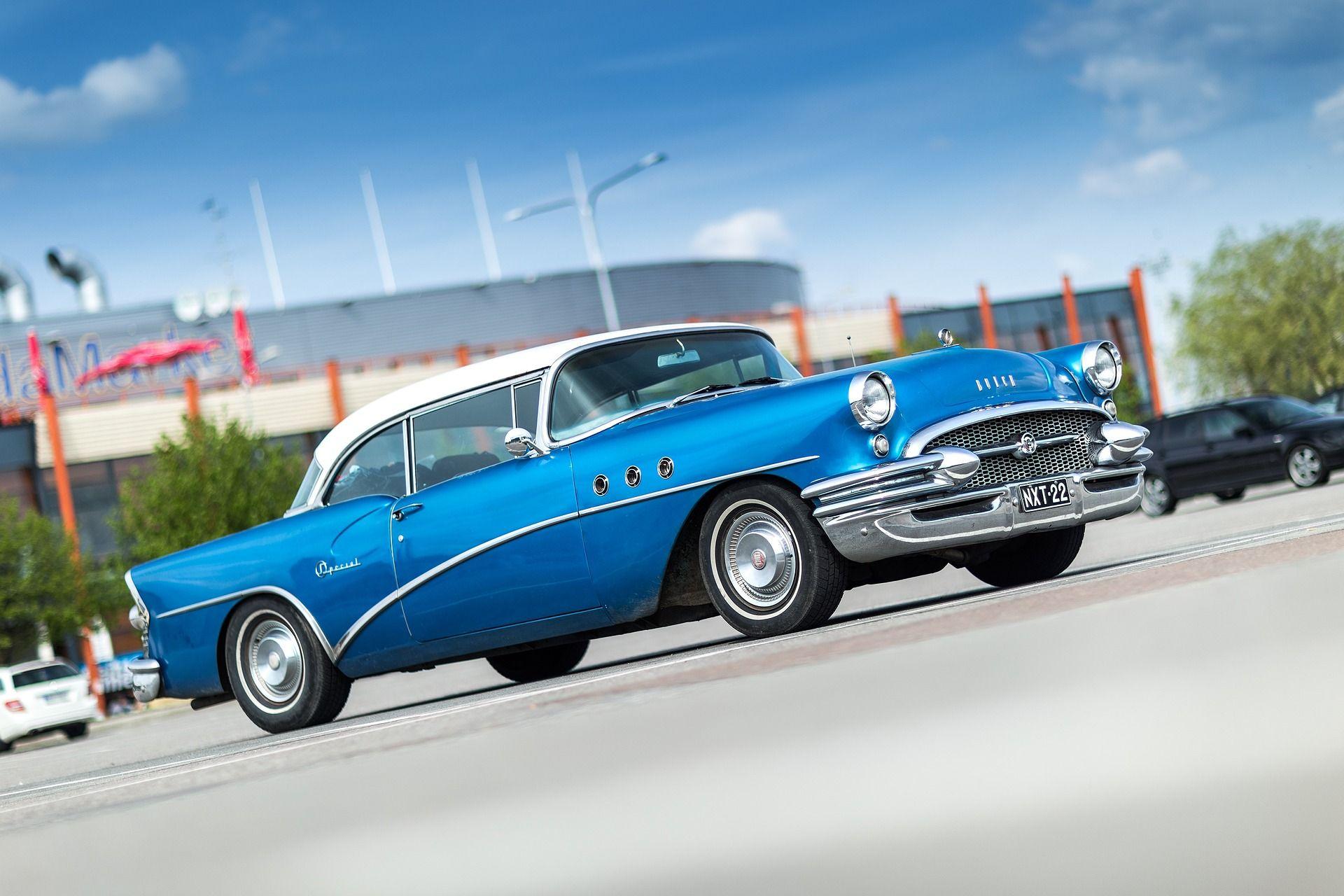 http://classic-auto-trader.blogspot.com | Classic Auto Trader ...