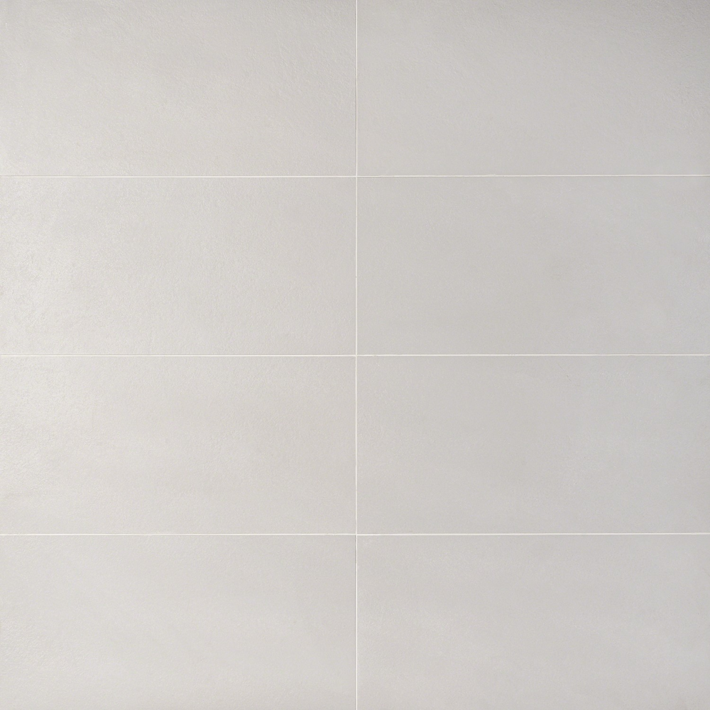 Ec1 Industry Concrete Regent Grigio 12x24 Matte Porcelain Tile In 2020 Porcelain Tile Patterned Floor Tiles Matte Tile