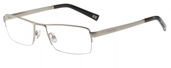 Austin Reed Ar W04 Windsor Eyeglasses Frame For Men Eyeglass Frames For Men Austin Reed Eyeglasses Frames