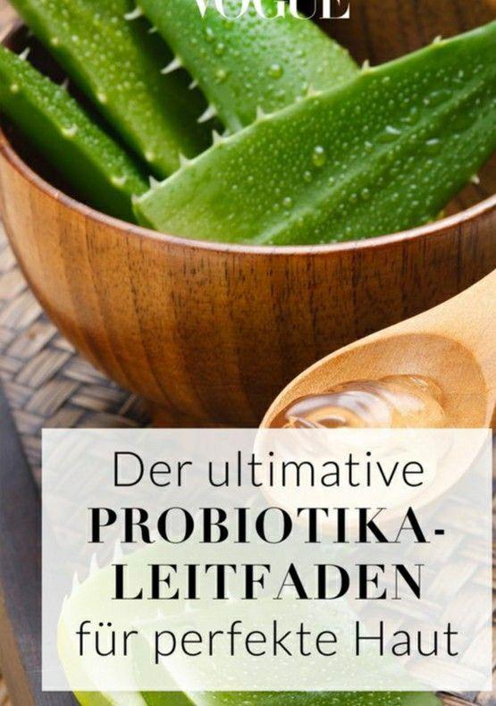 Probiotika sind gerade in aller Munde. Wussten Sie jedoch, dass die einzelnen Stämme unterschiedlich...