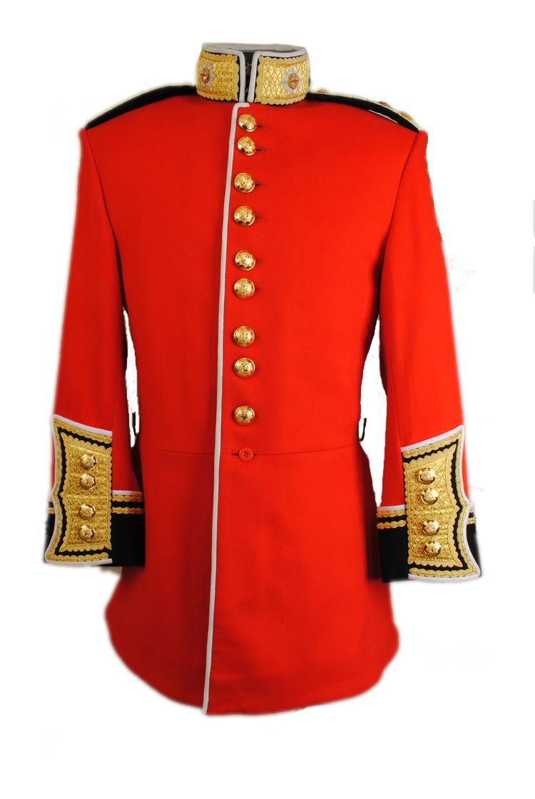 Military Uniforms and Clothing - Surplus and Outdoors