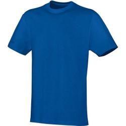 Photo of Jako Damen T-Shirt Team, Größe 44 in Royal, Größe 44 in Royal Jako