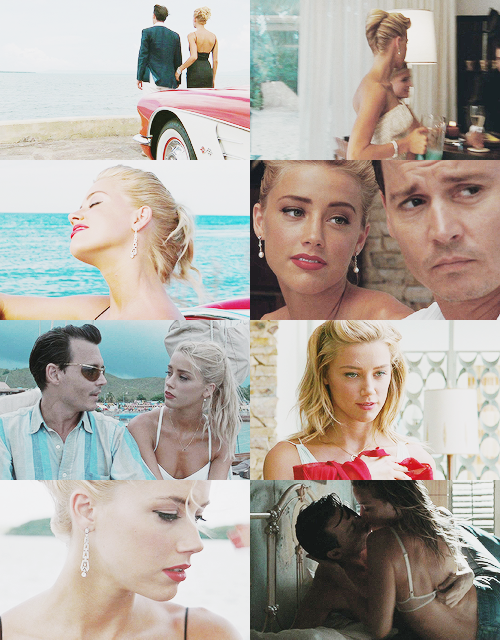 Haven T You Heard About Amber Heard Johnny Depp And Amber Amber Heard Johnny Movie