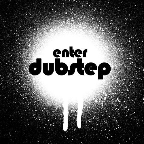"""Who Cares Song Dwnload: Dream & Archie Cane """"Who Cares"""" [Free Download] By Enter"""