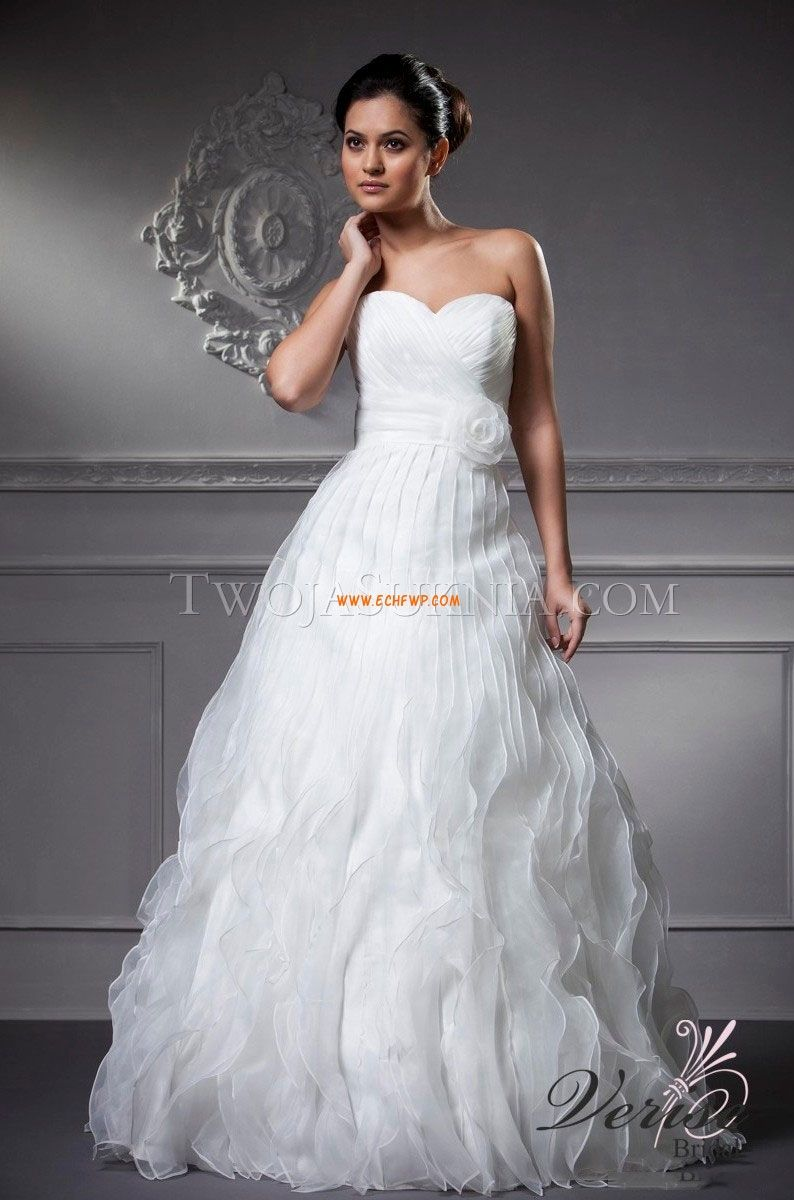 Wedding dresses verise nicole verise bridal butterfly american