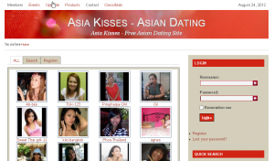 ultimate free dating site