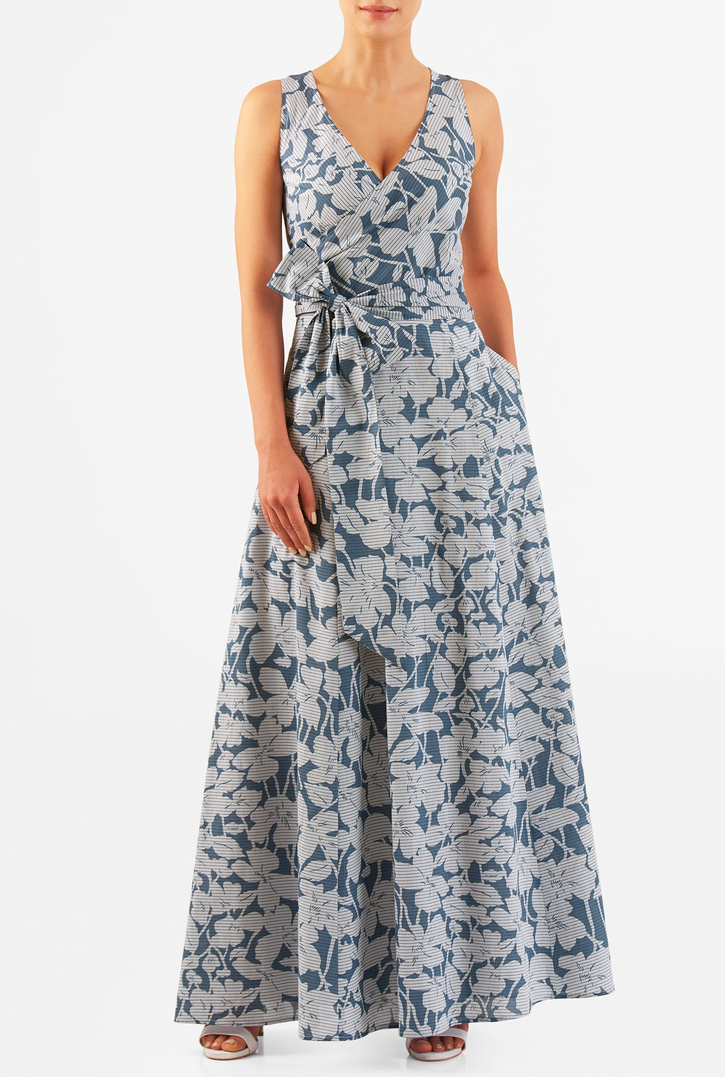 Designer fashion dresses at affordable prices be the first with