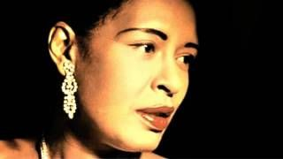 Billie Holiday - Body And Soul (1957), via YouTube.