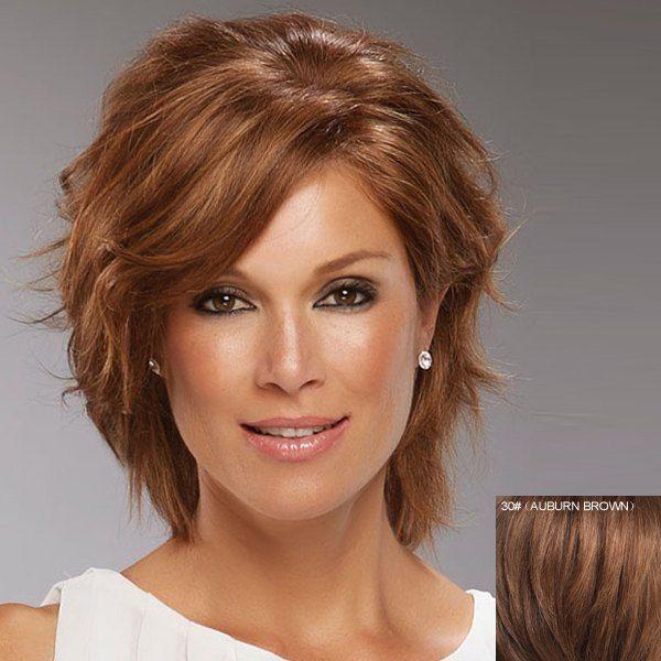 Pin Von Maureen Otoole Auf Hair Haarschnitt Haare Frisieren Haarschnitt Kurz