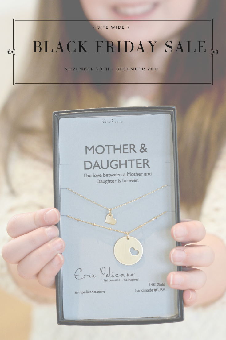 Black Friday Sale Christmas gifts for mom, Mother