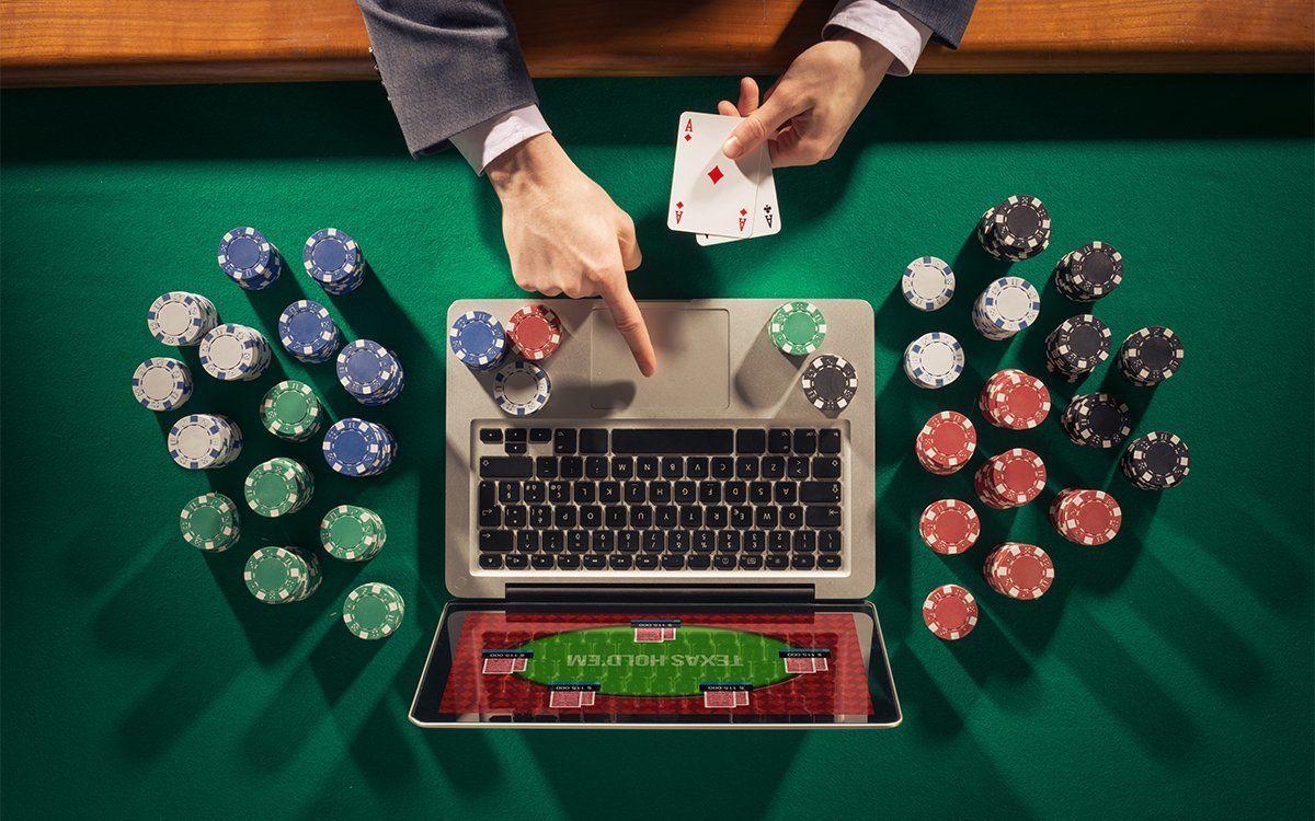 Как обыграть казино видео покер играть в онлайн игровые автоматы на телефон