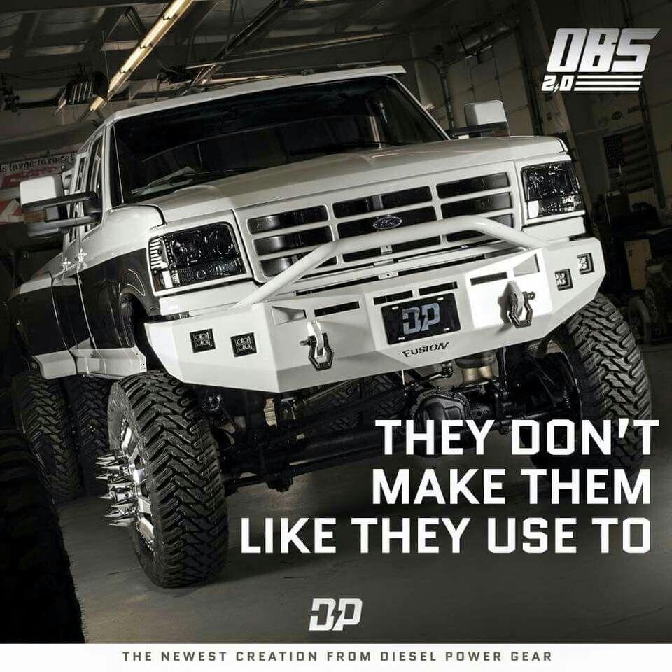 Build A Truck Ford: Autos Todo Terreno, Autos, Coches
